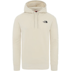 The North Face Seasonal Drew Peak Light Pullover Herren vintage white
